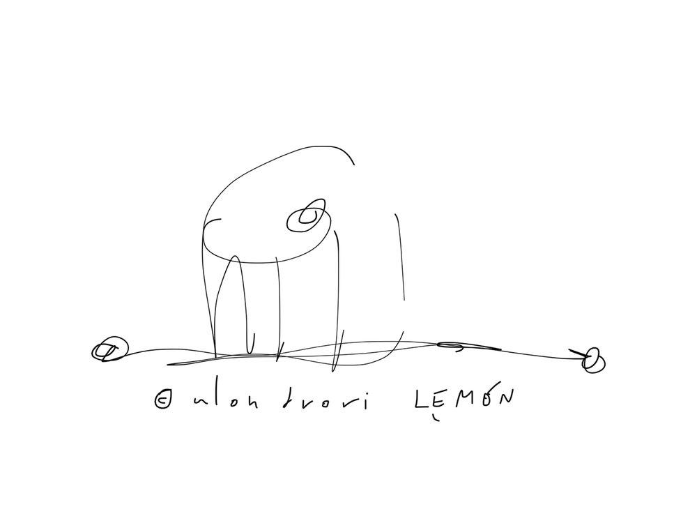 Sketch-466.jpg