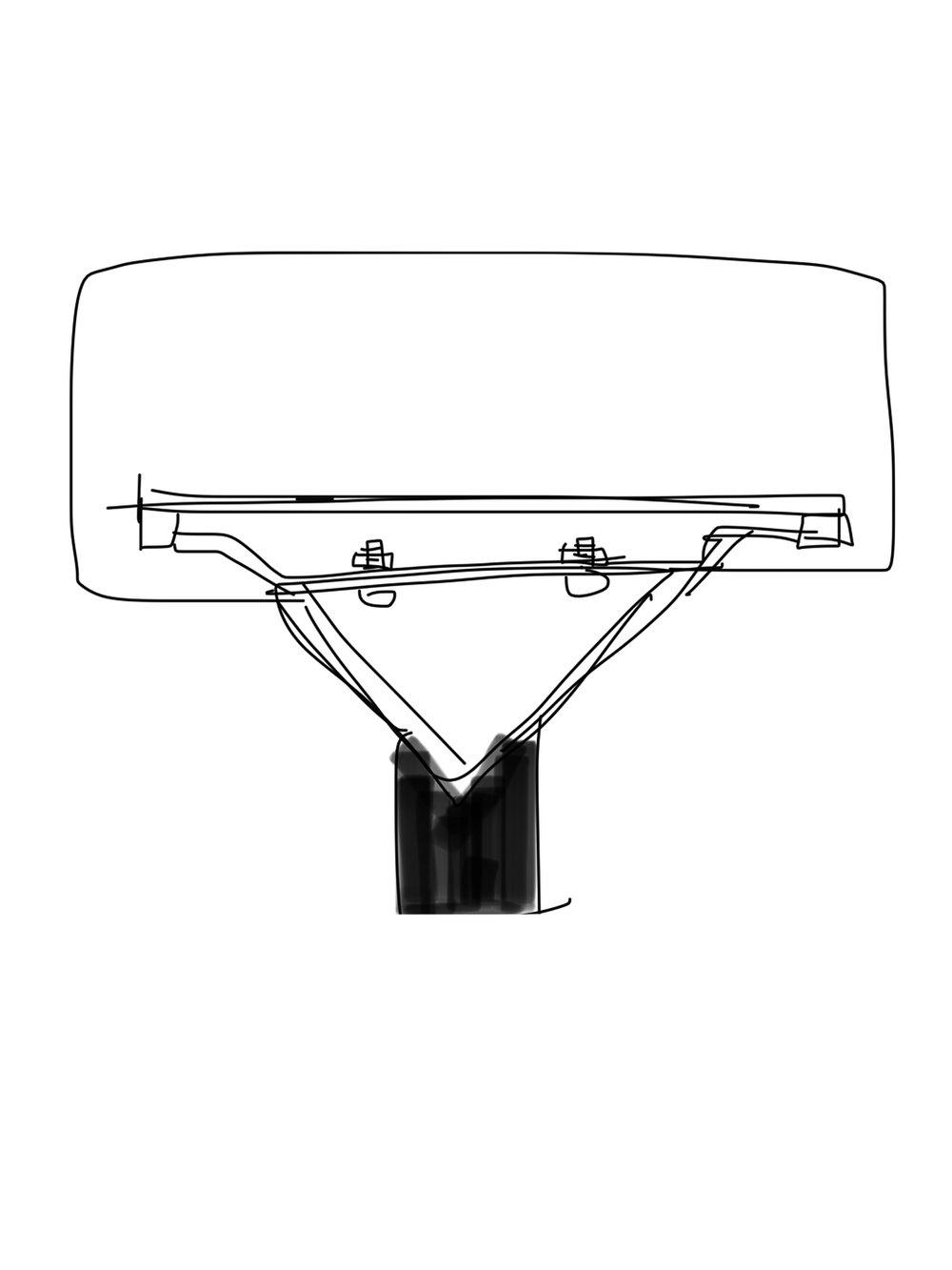 Sketch-453.jpg