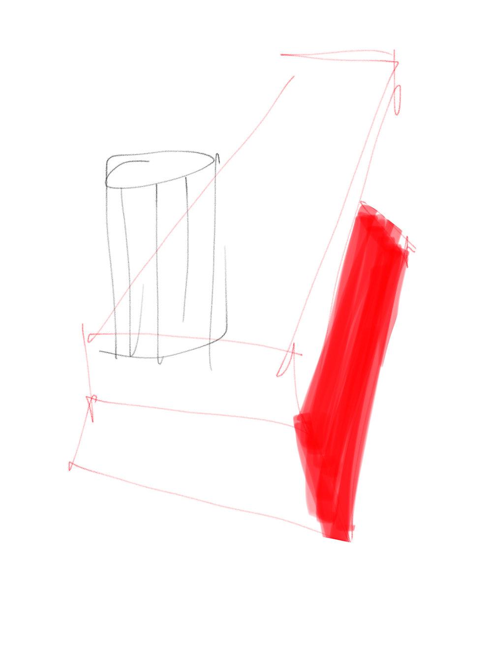 Sketch-456.jpg