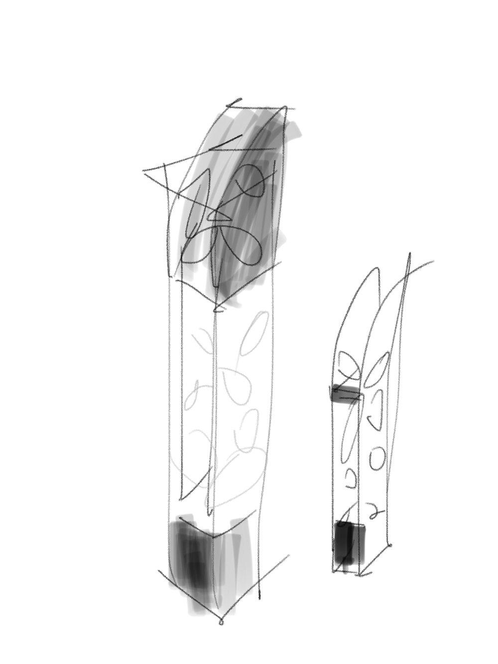 Sketch-444.jpg