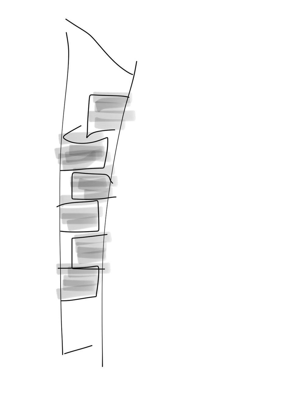Sketch-433.jpg