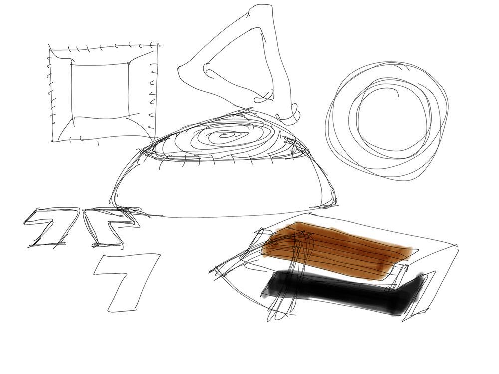 Sketch-434.jpg