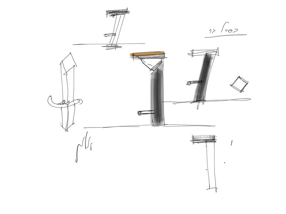 Sketch-425.jpg
