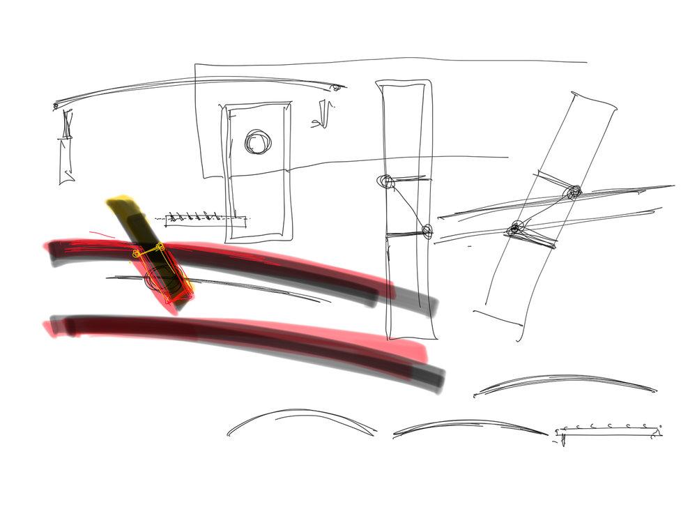 Sketch-426.jpg