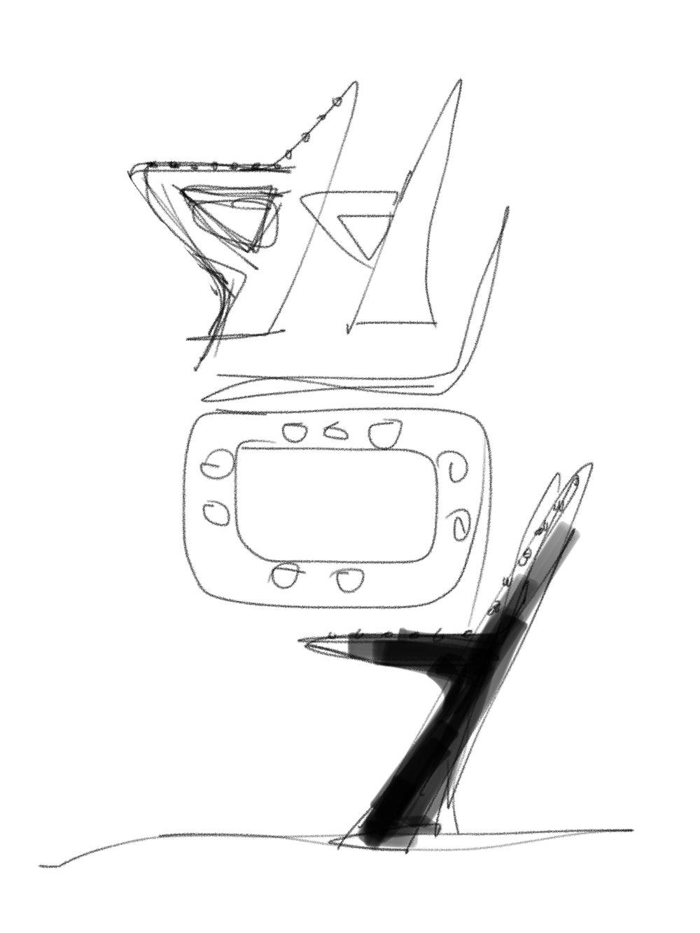 Sketch-406.jpg