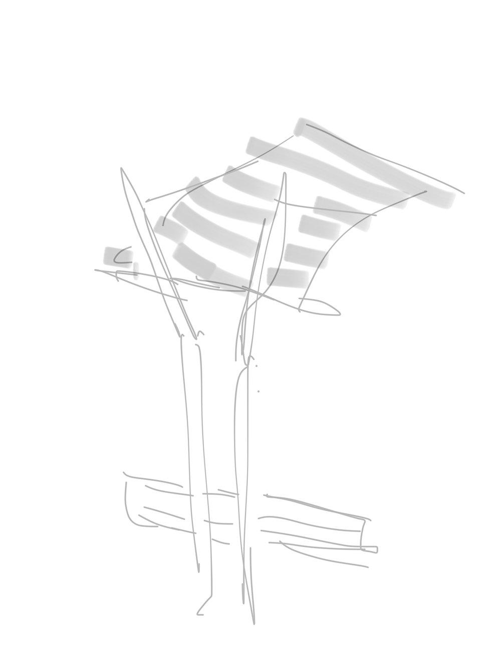 Sketch-410.jpg
