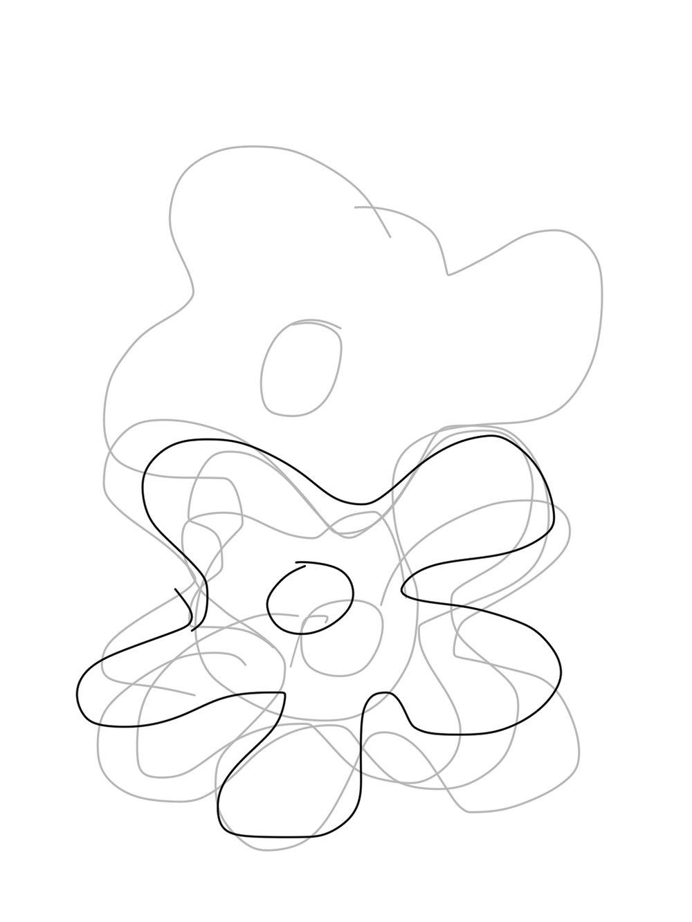 Sketch-400.jpg