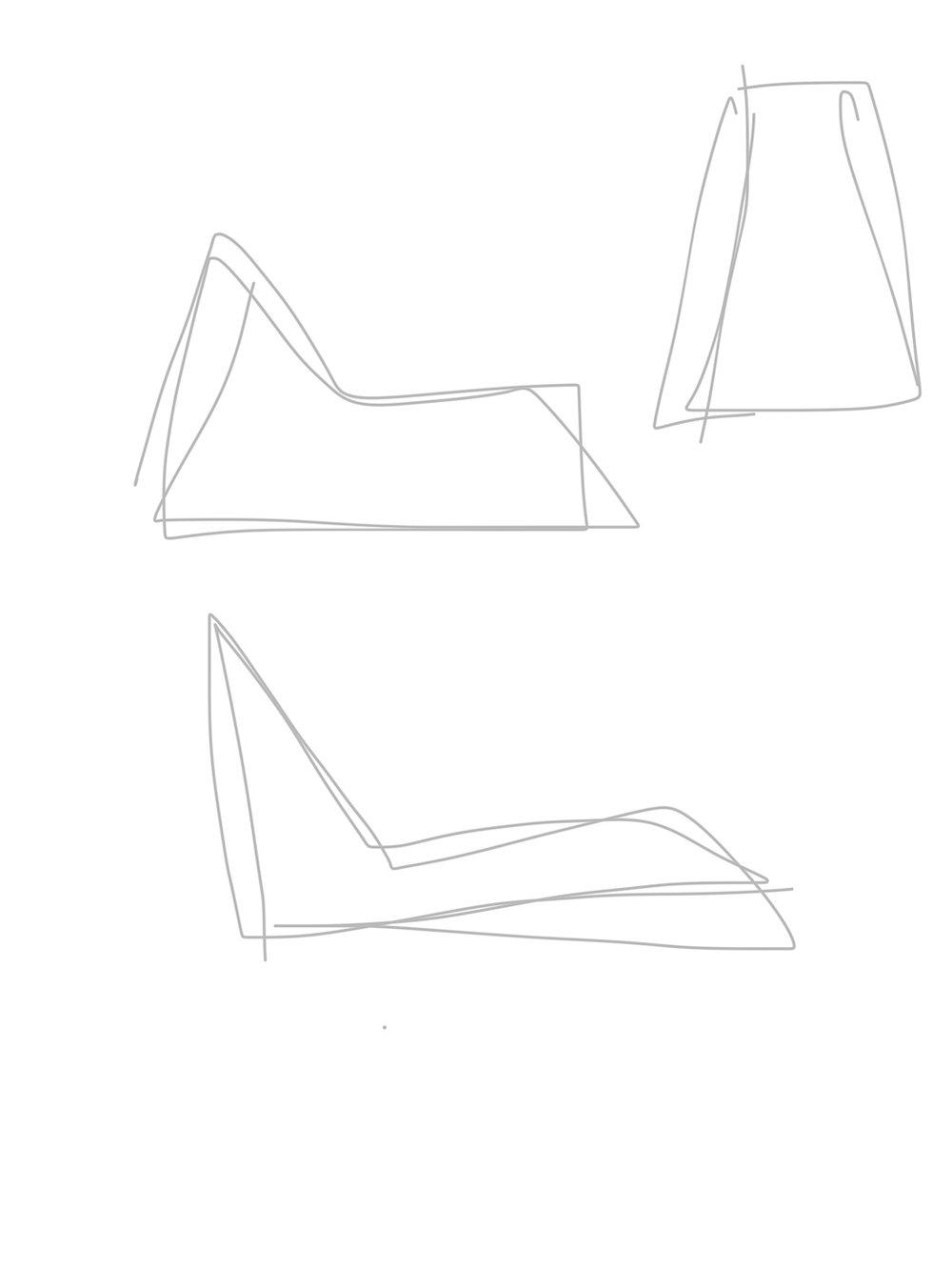 Sketch-403.jpg