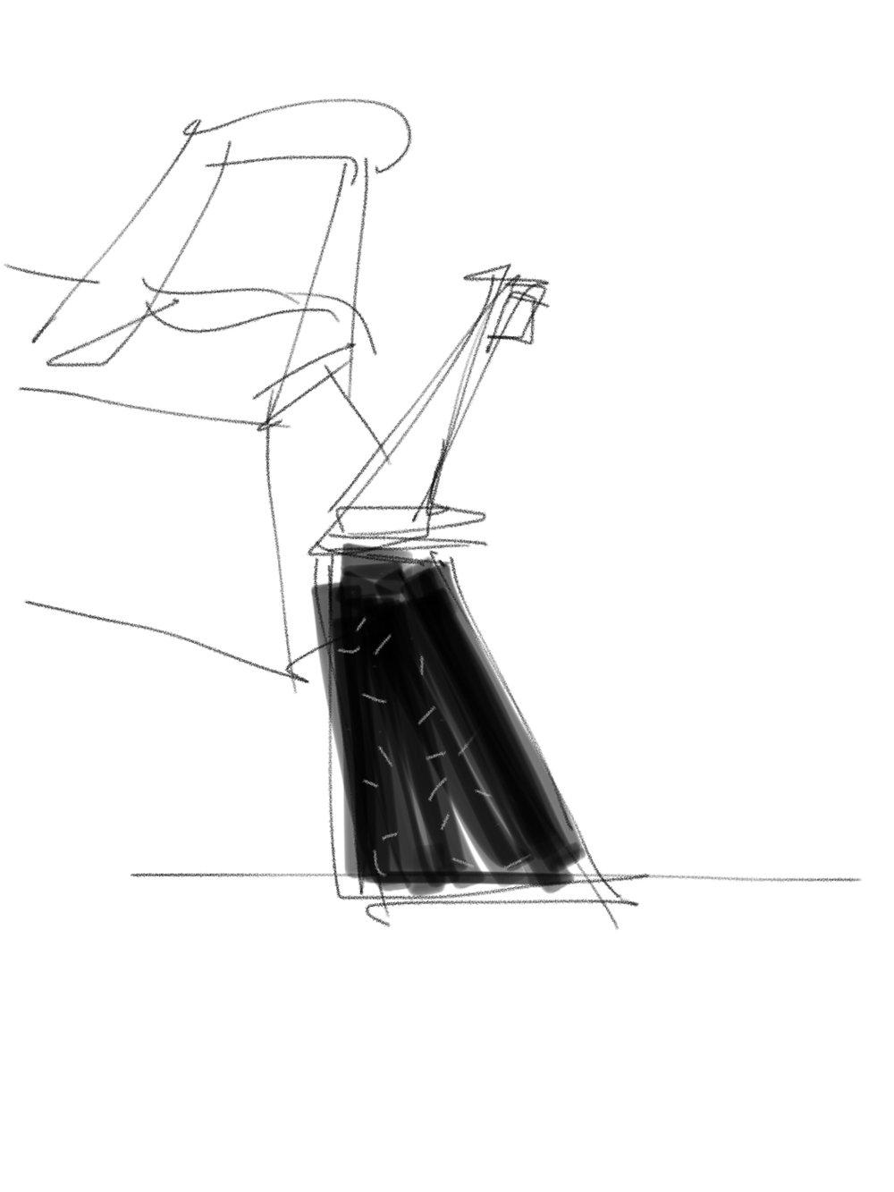 Sketch-391.jpg