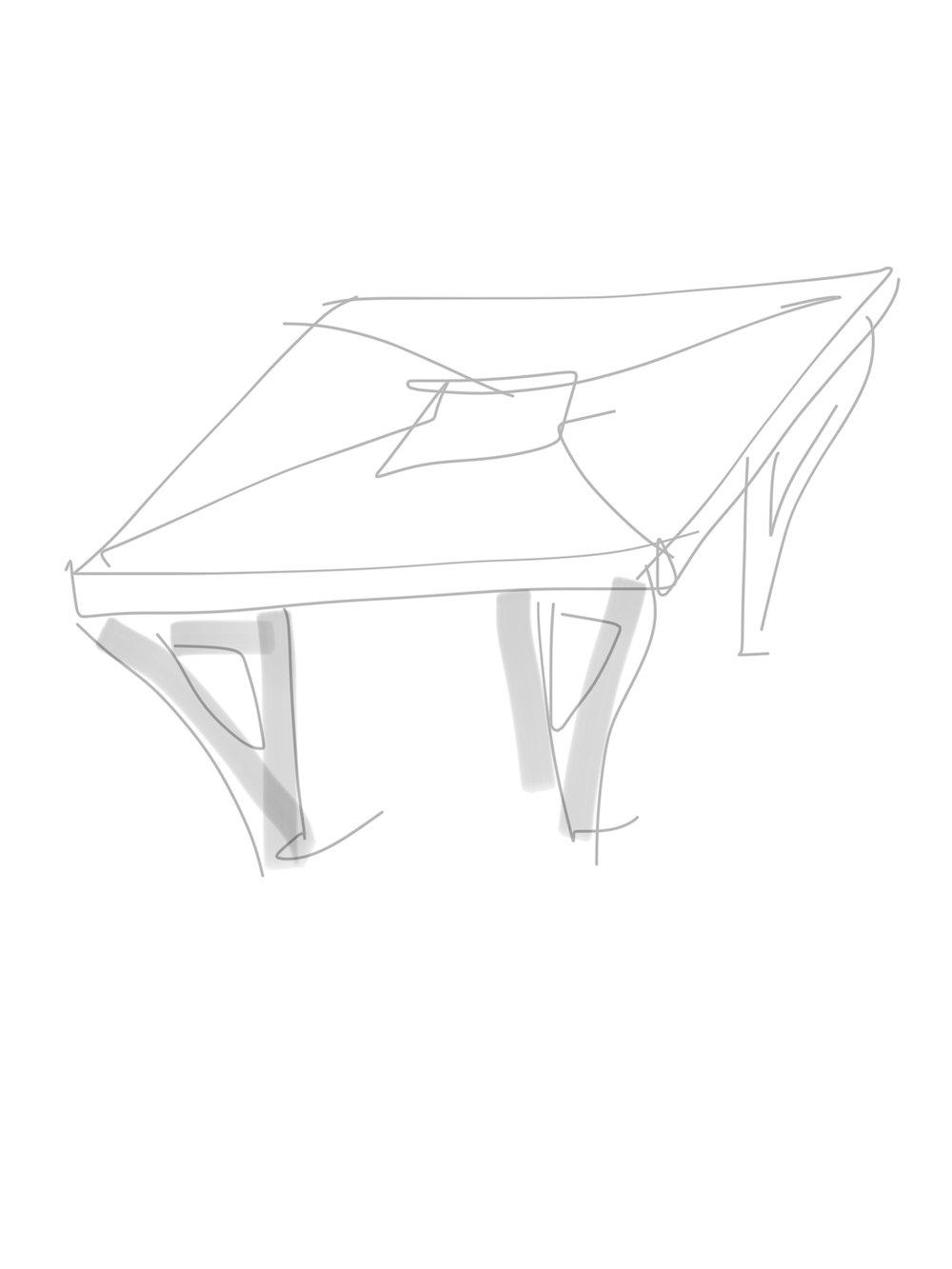 Sketch-396.jpg