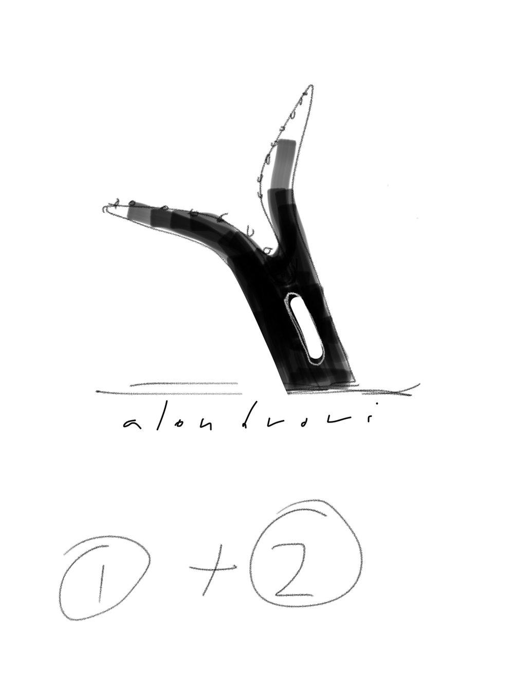 Sketch-379.jpg