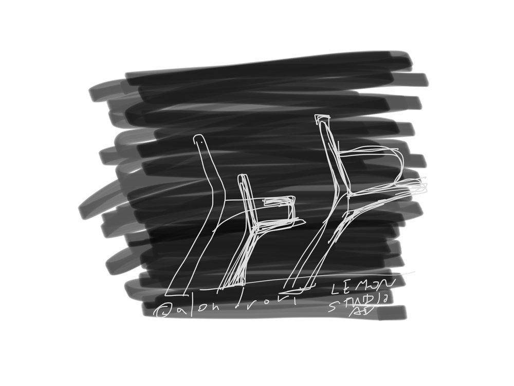 Sketch-365.jpg