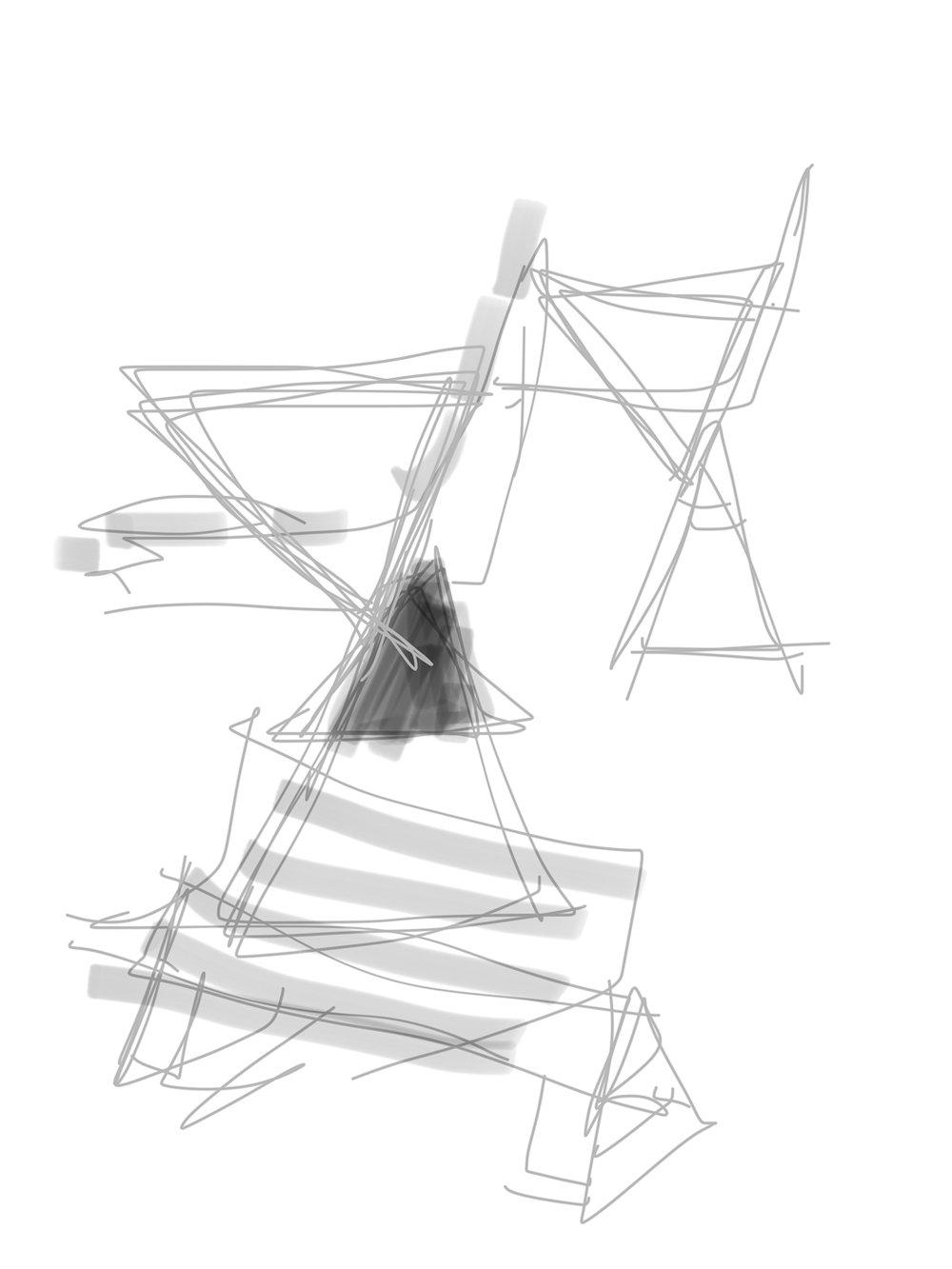 Sketch-366.jpg