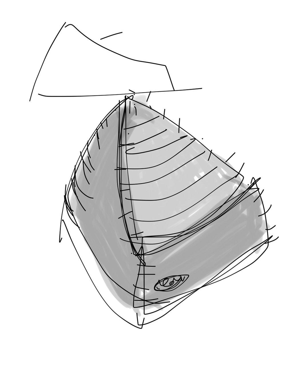 Sketch-367.jpg