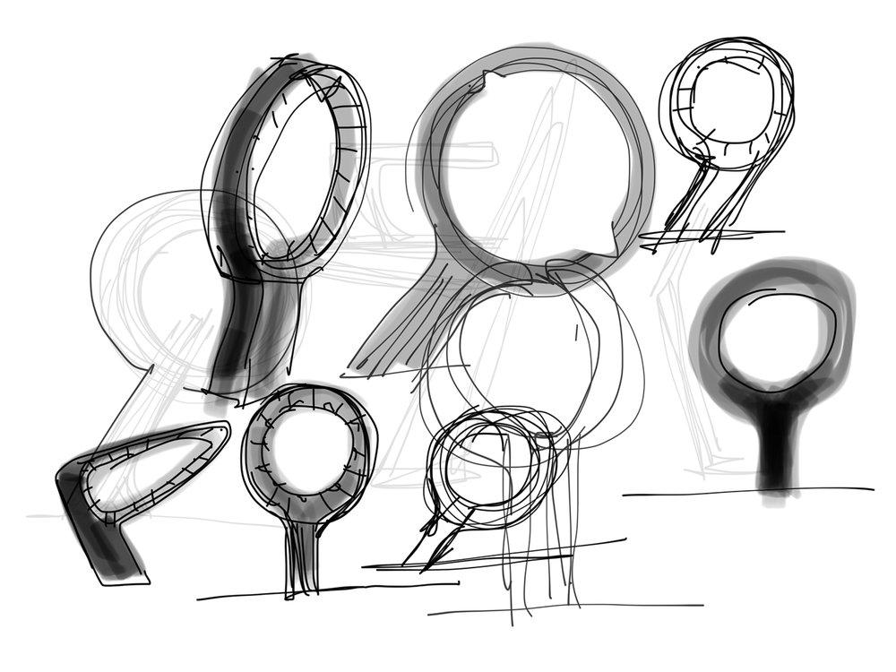 Sketch-370.jpg