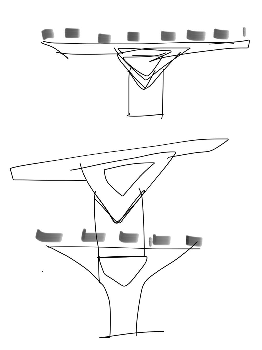 Sketch-360.jpg