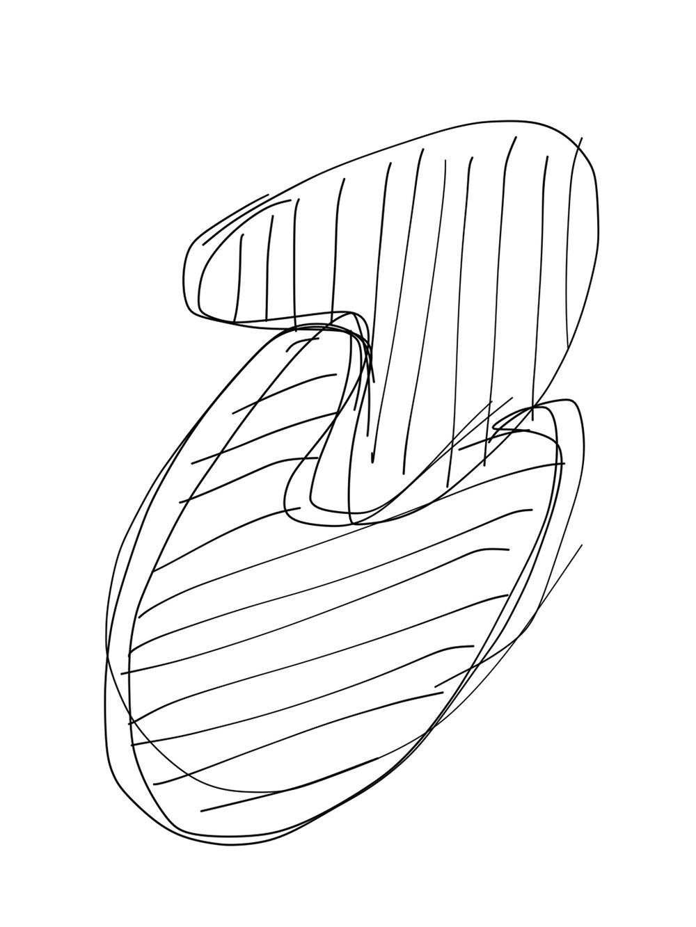 Sketch-352.jpg