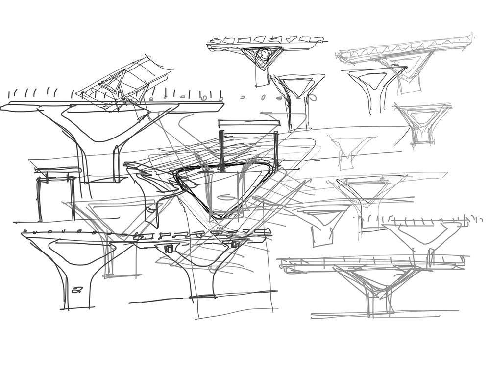 Sketch-344.jpg
