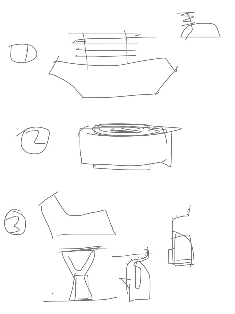 Sketch-350.jpg