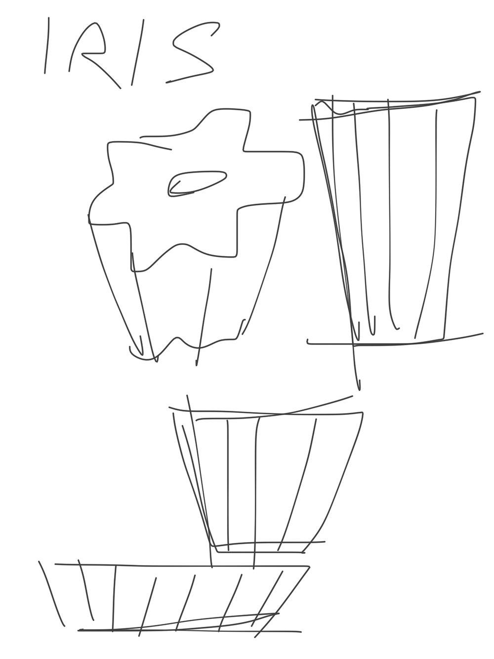 Sketch-337.jpg