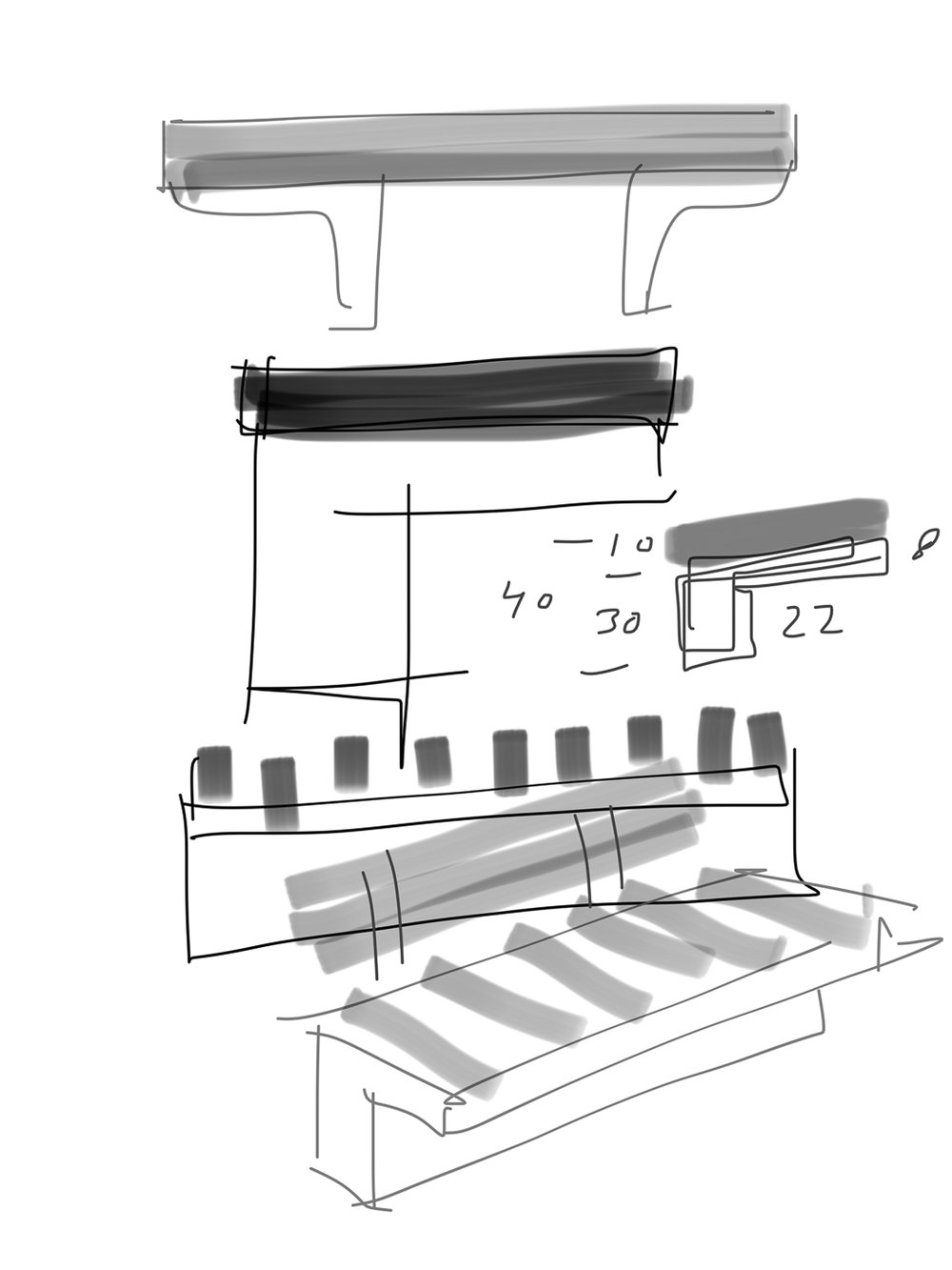 Sketch-340.jpg