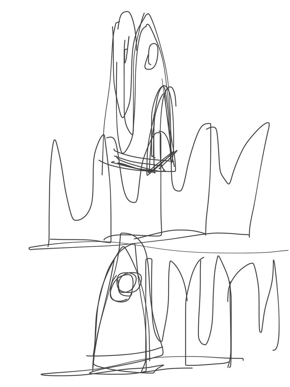 Sketch-334.jpg