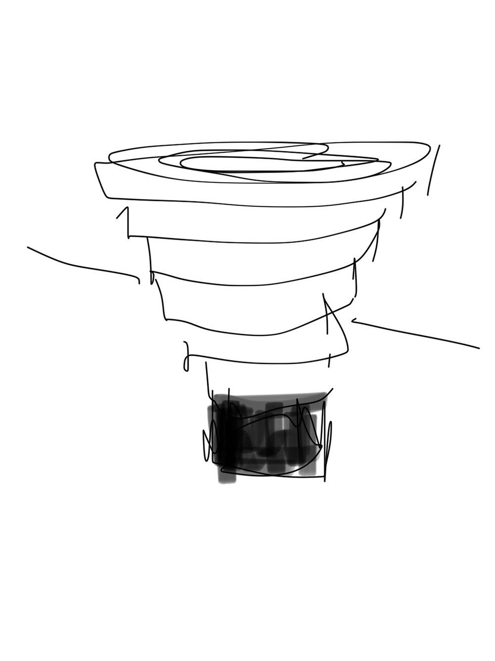 Sketch-310.jpg