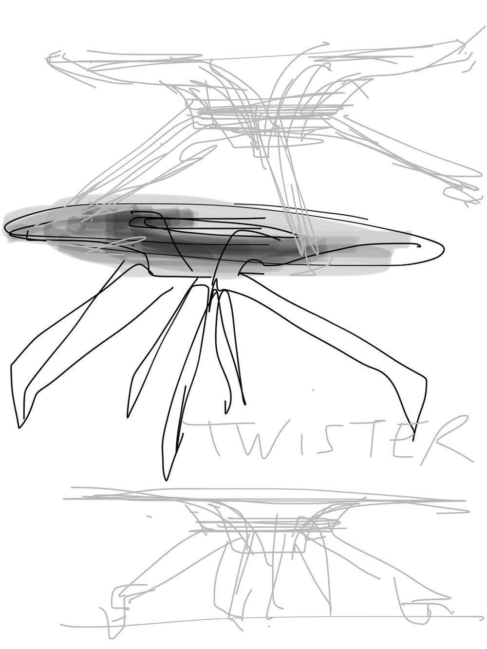 Sketch-308.jpg