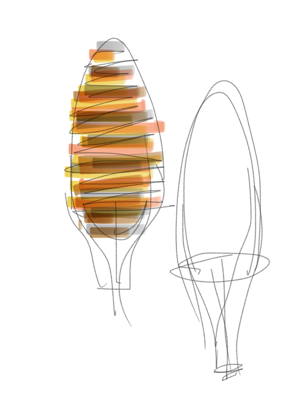 Sketch-276.jpg