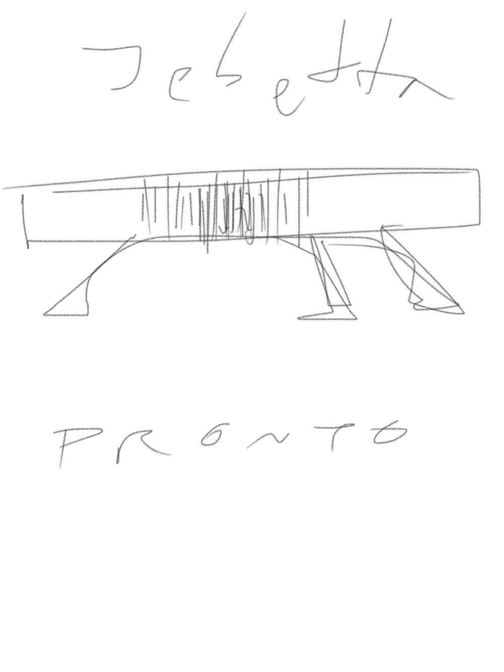 Sketch-269.jpg