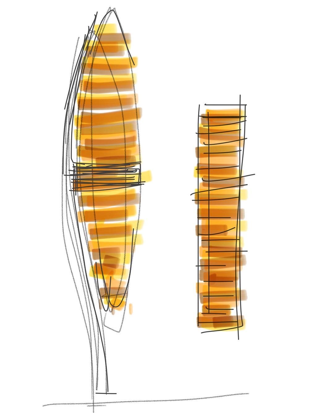 Sketch-280.jpg