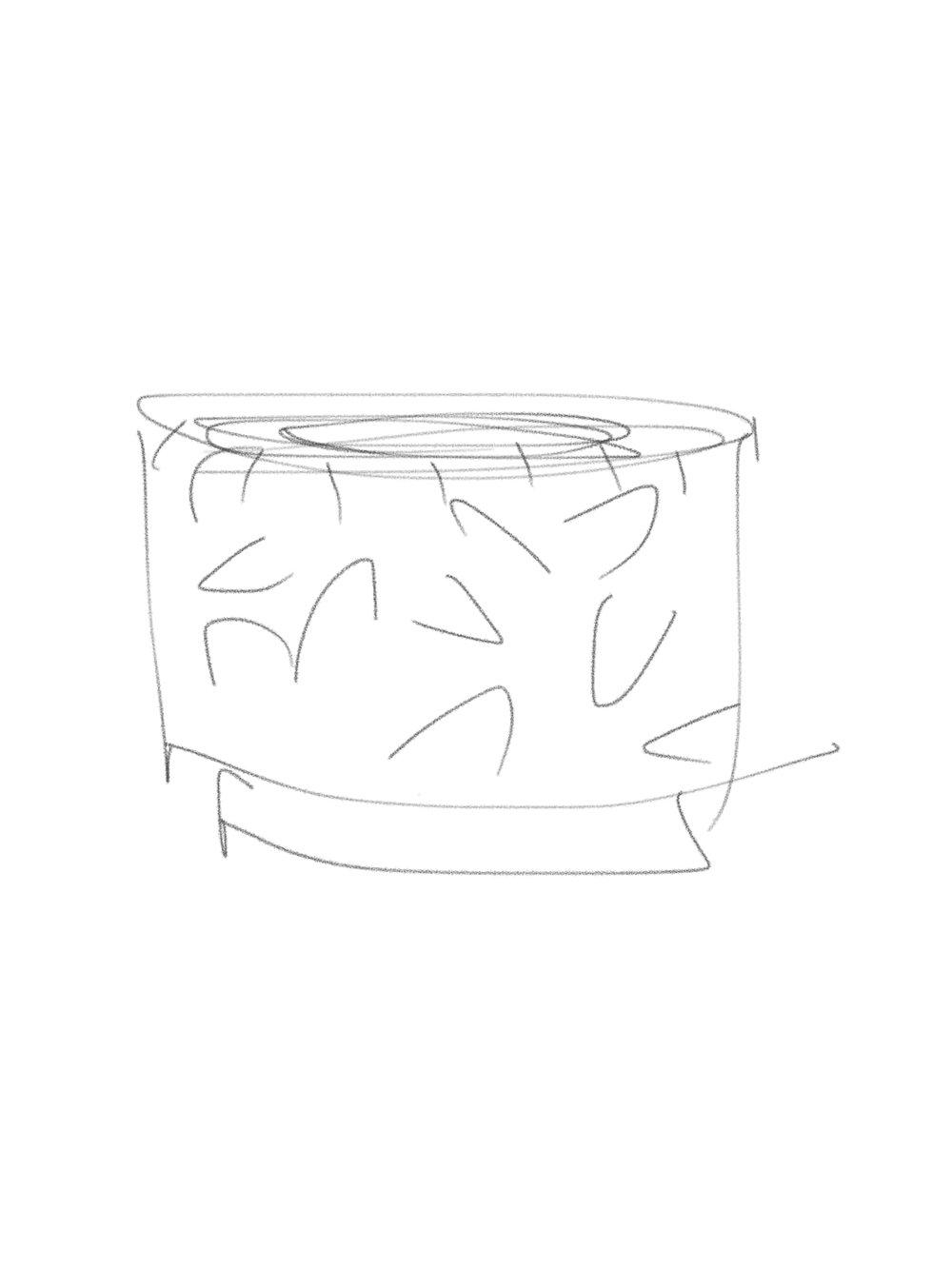 Sketch-243.jpg