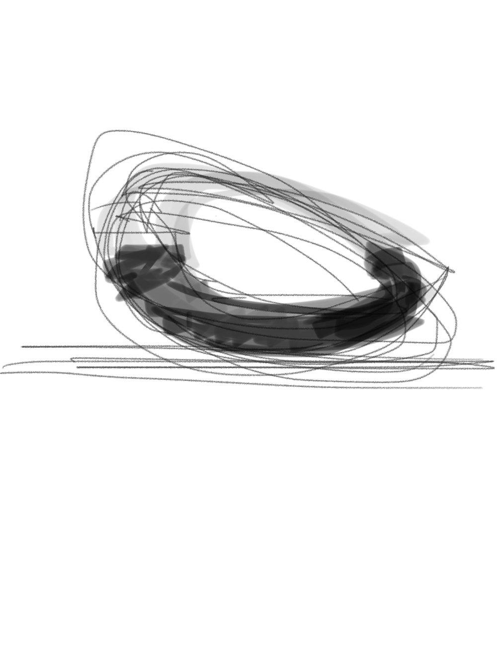 Sketch-264.jpg