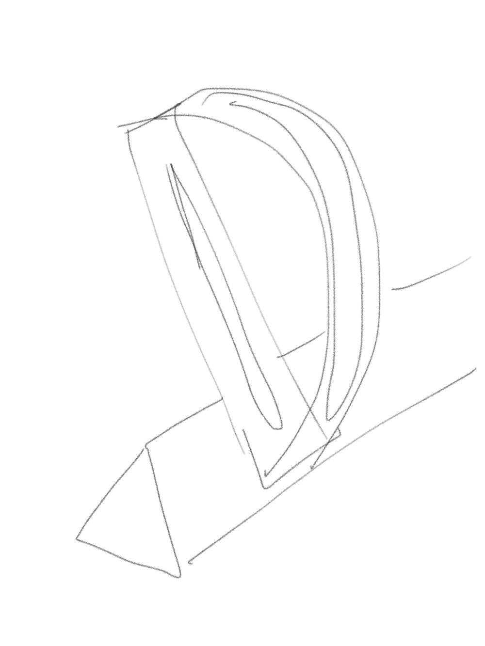 Sketch-227.jpg
