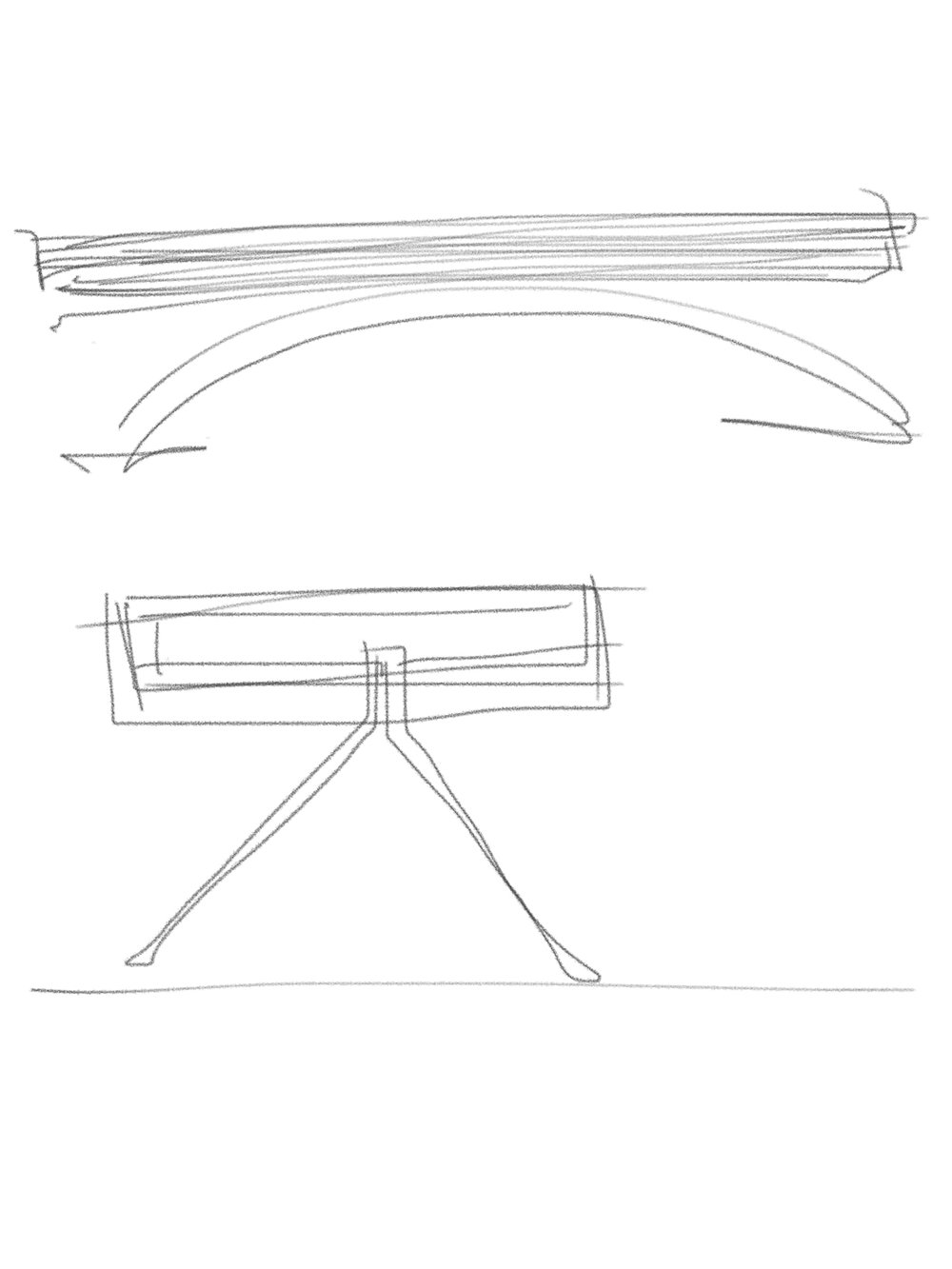Sketch-203.jpg