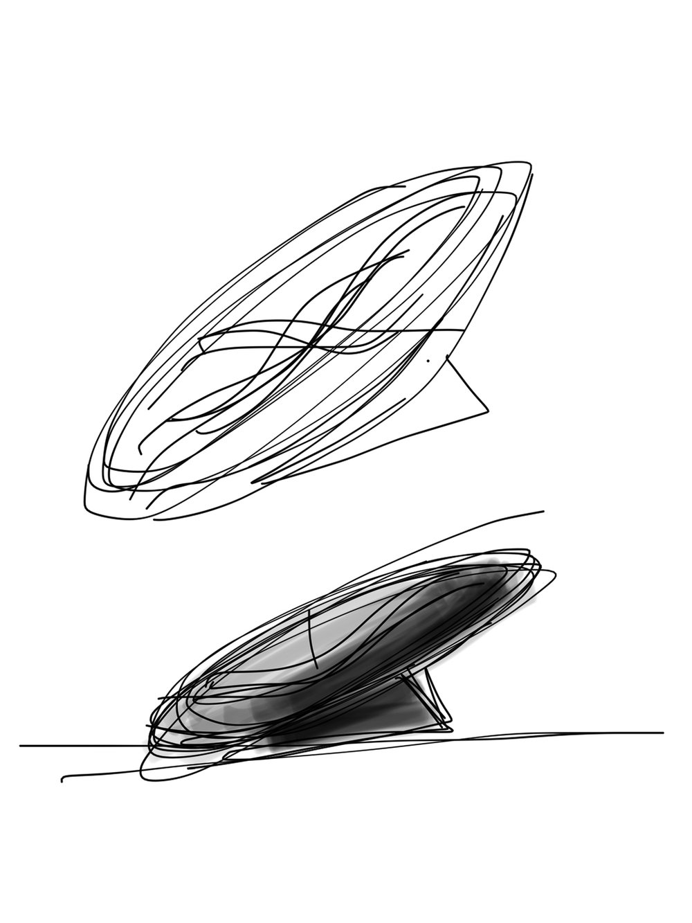 Sketch-187.jpg