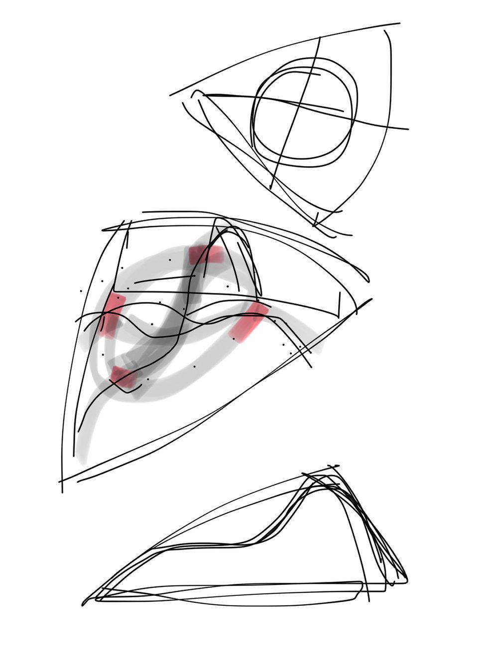 Sketch-189.jpg