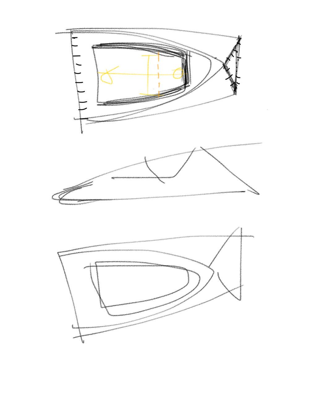 Sketch-181.jpg