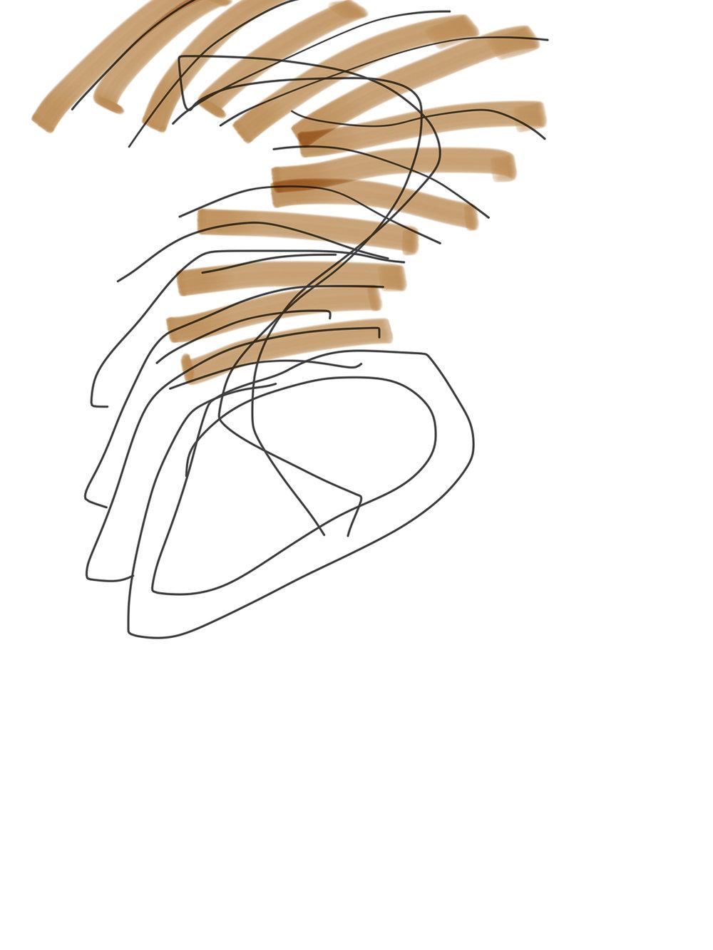 Sketch-137.jpg
