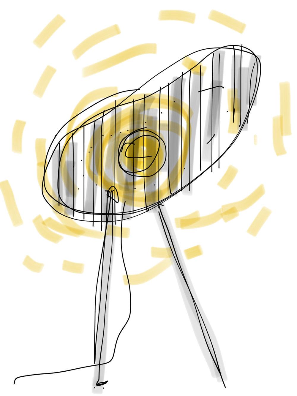Sketch-78.jpg