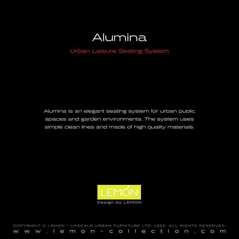 Alumina_LEMON_v2.003.jpg