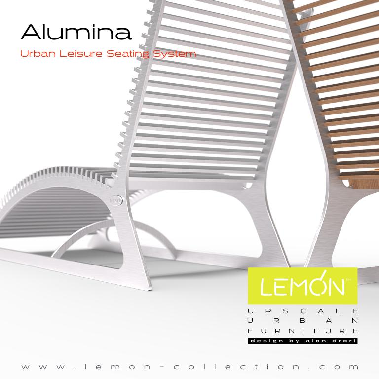 Alumina_LEMON_v2_FrontPage.001.jpeg