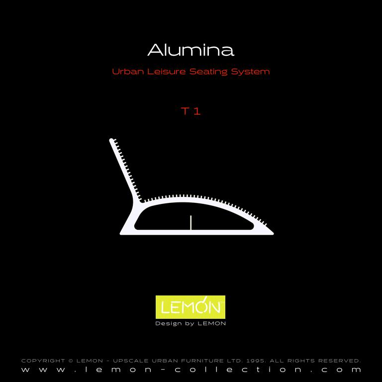 Alumina_LEMON_v2.004.jpg