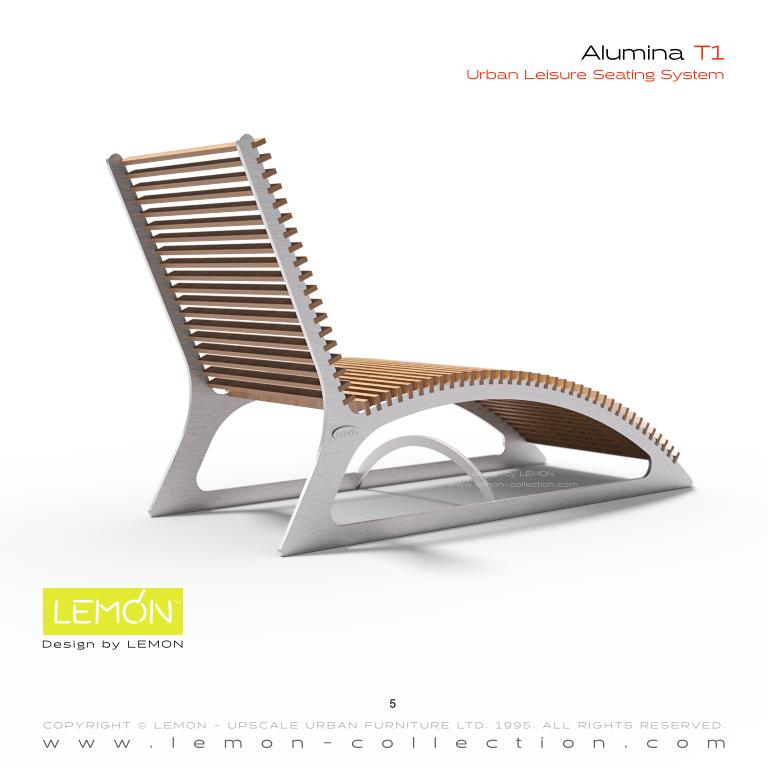 Alumina_LEMON_v2.005.jpg