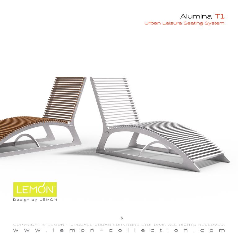 Alumina_LEMON_v2.006.jpg