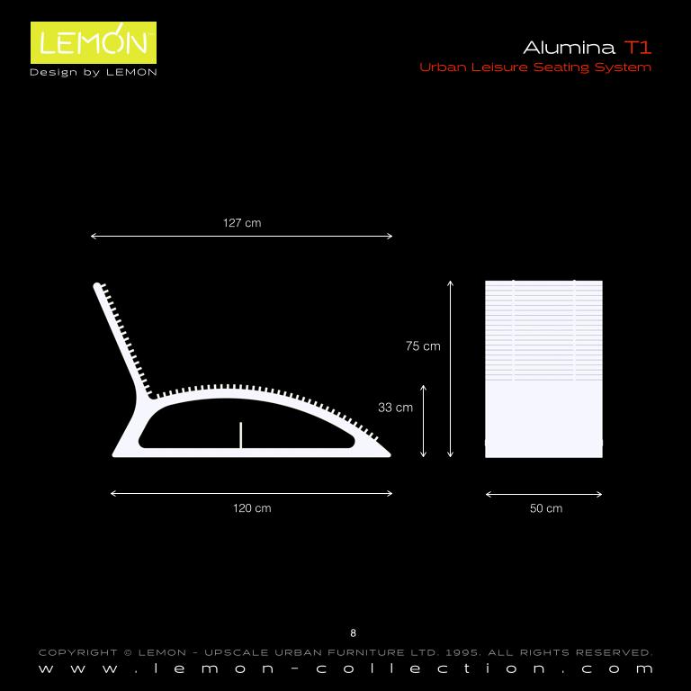 Alumina_LEMON_v2.008.jpg