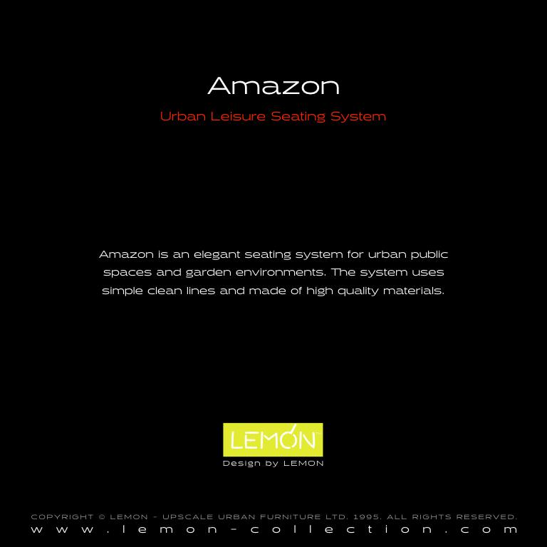 Amazon_LEMON_v1.003.jpeg