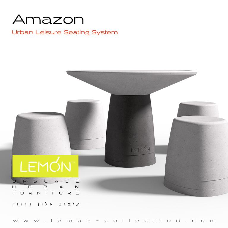 Amazon_LEMON_v1.001.jpeg