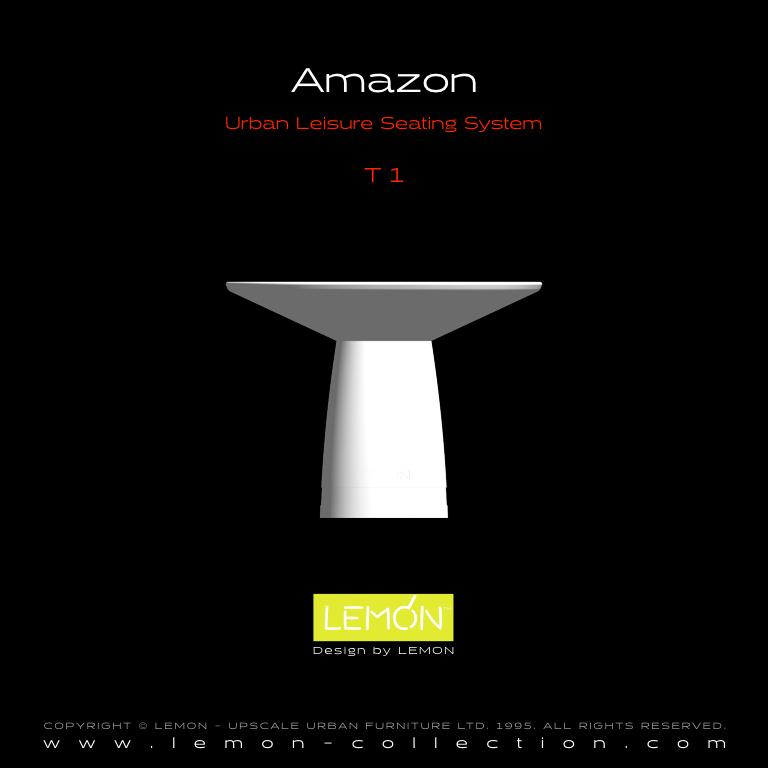Amazon_LEMON_v1.004.jpeg