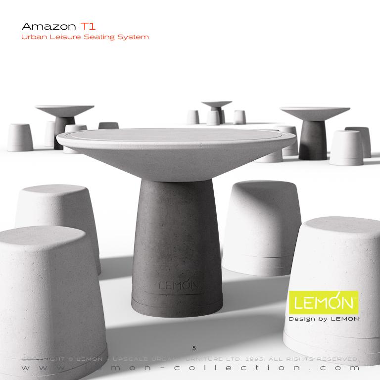 Amazon_LEMON_v1.005.jpeg